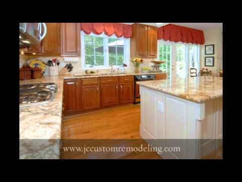 10 Best Kitchen Remodeling Contractors in Dallas TX - Smith home improvement professionals