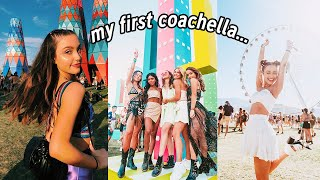 going-to-coachella-for-the-first-time
