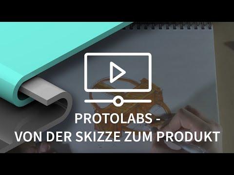 proto_labs_germany_gmbh_video_unternehmen_präsentation