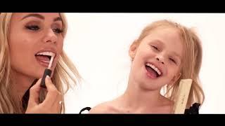 Милана Гогунская   А мне Премьера Клипа официальное видео