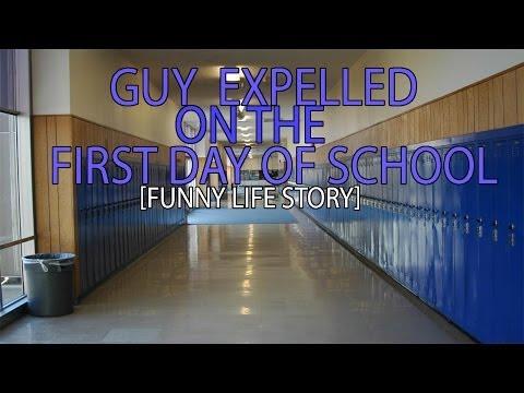 free gay teen pron videos