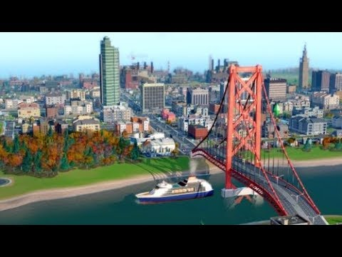 Top 10 City Building Games For Android & IOS 2017