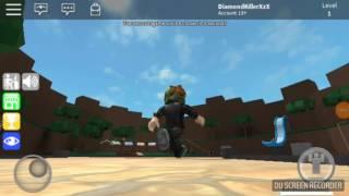 Aku Mati(Roblox Epic Minigames Indonesia)