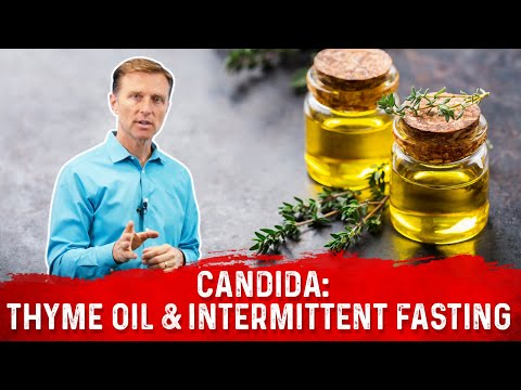 use-thyme-oil-&-intermittent-fasting-for-candida