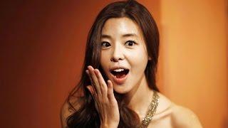 Revivre (Hwajang) 愛的化妝  한국 영화 (2015) Official Korean Trailer HD 1080 HKIFF HK Neo Im Kwon-taek