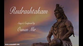 Rudrashtkam | Namami Shamishan | Osman Mir | Shiv Stuti