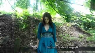 Julienne Taylor - Forbidden Colours  (Sylvian / Sakamoto) with yrics