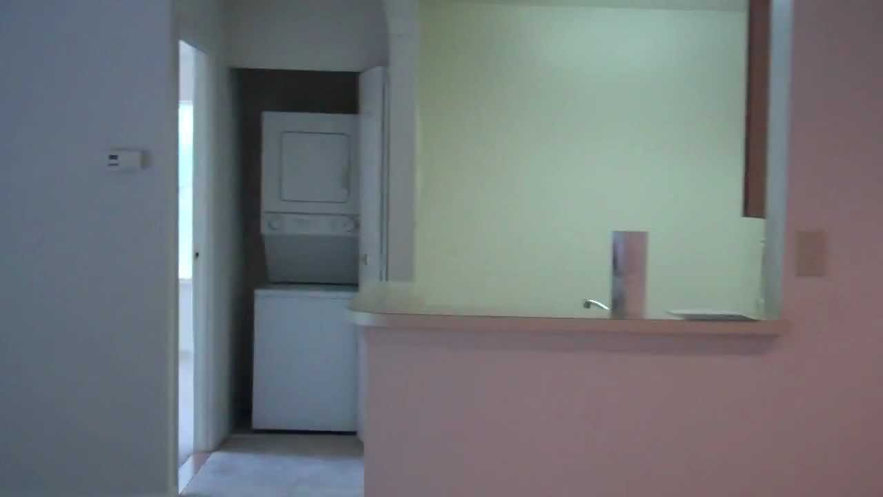 Canterbury Apartments Germantown Md 2 Bedroom 2c