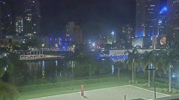 The University of Tampa - Riverfront Live Webcam