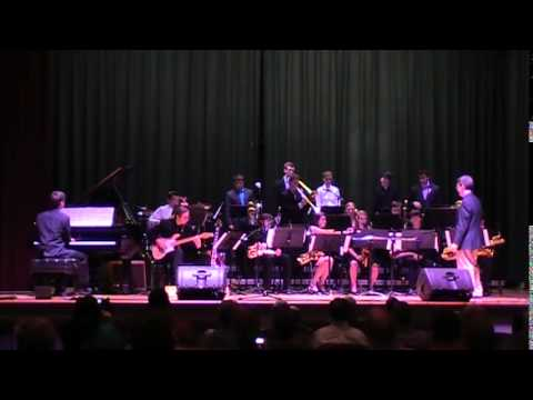 north-carolina-all-state-high-school-jazz-band-2013