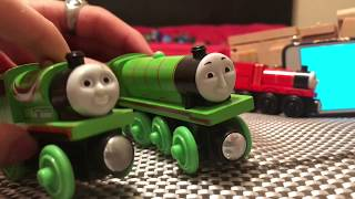 TWR Shorts: The Game Show!