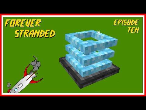 Forever Stranded - Episode 10 - Cool