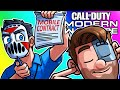 Cod Spec Ops Funny Moments Delirious Is Collecting Contracts