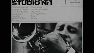 Quintett 61 - Minority