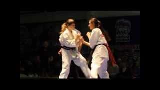 карате чемпионат России 2012 девушки(, 2012-10-13T09:46:51.000Z)