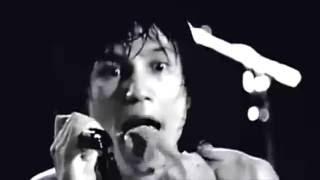 1995.9.5 下北沢CLIB Que.
