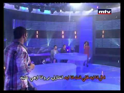 16-AKDEB 3ALEIK---ADAM+SARA EL HANY.mp4