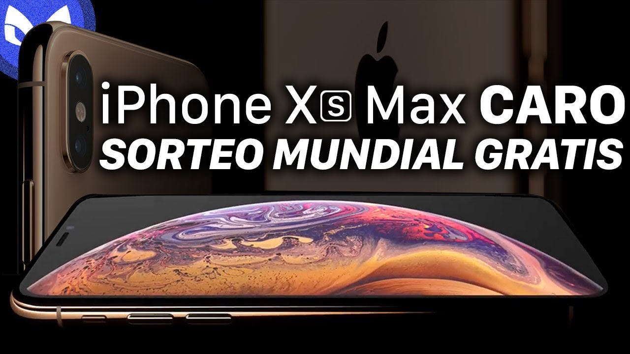 where is find my iphone ganate el iphone xs max caro gratis entra ya 18236