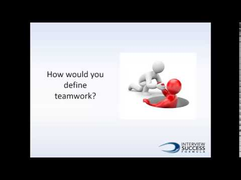 Interview Questions that Assess Leadership
