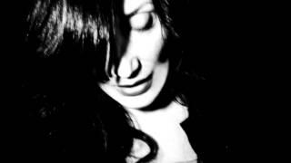 Marina Rei - L