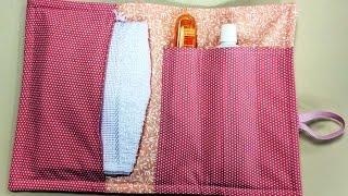 Renata Silva – Kit Higiene