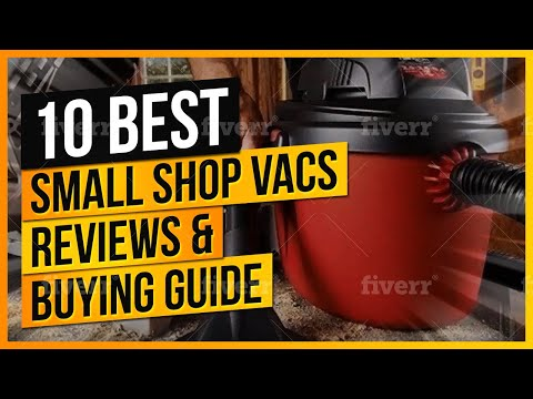 How To Use Shop Vacuum To Pick Up Sheetrock Dust the following instead: As you may inform from|distinguish} our suggestions, we really like cordless stop vacs for automotive use.</p> <h3 id=