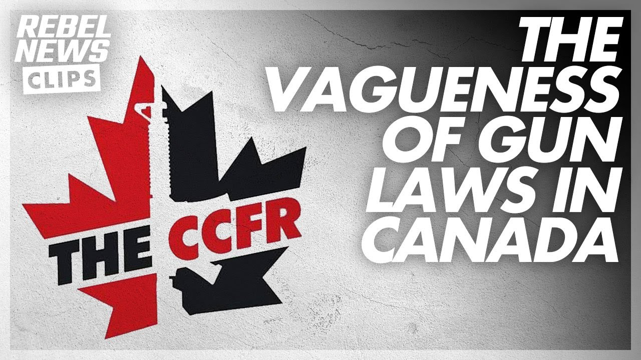 UPDATE: federal court hears arguments for CCFR injunction on gun ban