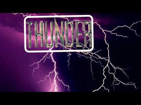 Imagine dragons Thunder remix (Music crew)