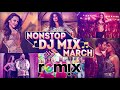 HINDI REMIX MASHUP SONG 2019 AUGUST☼ NONSTOP PARTY DJ MIX VOL 01☼BEST REMIXES OF LATEST SONGS 2019