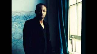 Watch Mc Solaar Au Clair De La Lune video