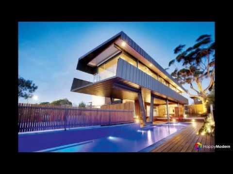 фото стилю романського архітектура