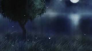 Nintendo Wii Music - Nighttime (Globe)