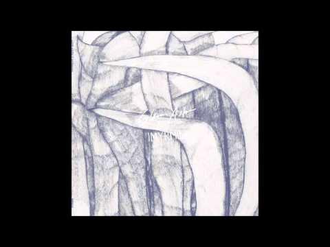 Glenn Astro & IMYRMIND - Tanz In Theos Beat
