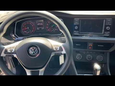 Used 2019 Volkswagen Jetta Atlanta, GA #VN19012A