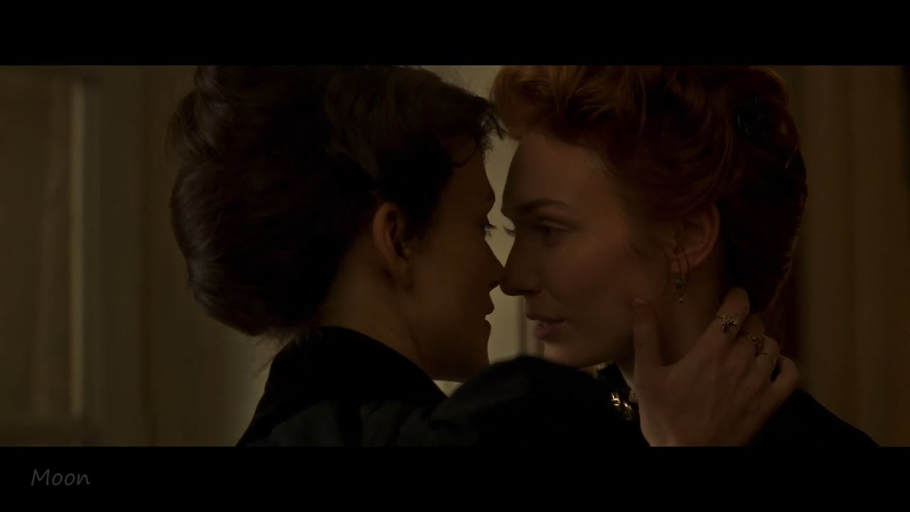 """Colette 