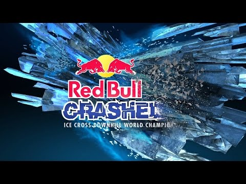 Star TV - Freestyle: Red Bull Crashed Ice Final