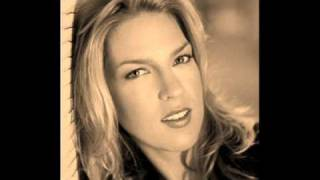 Diana Krall - Love is where you are