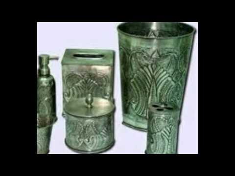 Handicraft Importer