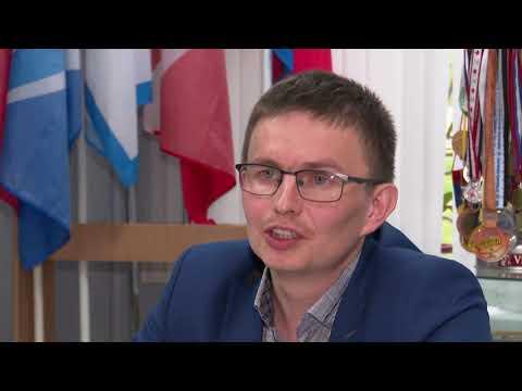 Новости спорта 29.05.2020