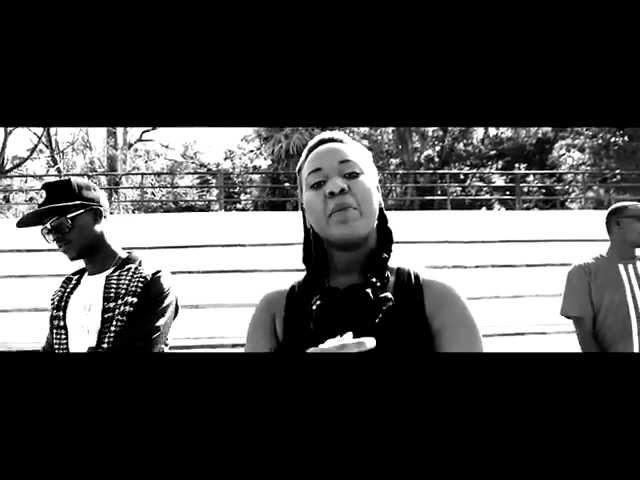 WORLD PREMIERE:ROSSO FT MOONA & FLA THE RIPPER - #StayReal ENJOY , COMMENT AND SHARE