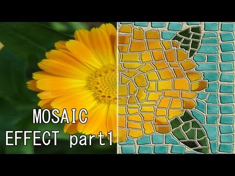 Рассыпчатая пудра ВУАЛЬ EFFECT от EVA MOSAIC