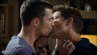 Olli and Jo 060 - 02.12.2014 Verbotene Liebe ep 4619 with English subtitles