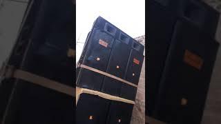 JBL sound system Dj naveen jahri cont.9813821410