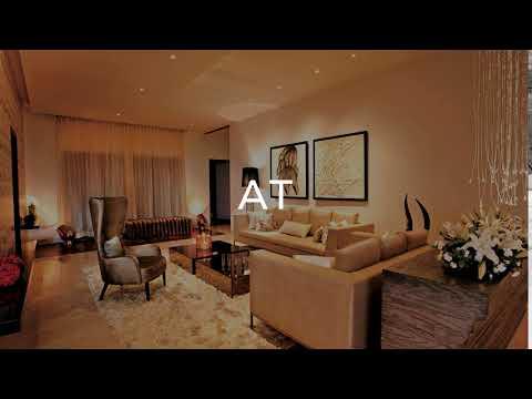 3&4BHK Luxury Homes in Hebbal, Bangalore