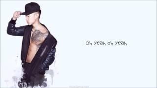 Jay Park YOU KNOW 뻔하잖아 Han Rom Eng Lyrics