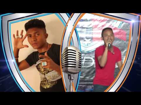 KOPIKOLE 5EME EDITION CASTING MORAMANGA DU 21 JUIN 2017 PART 02 BY TV PLUS MADAGASCAR