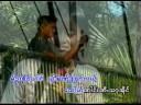 Ploan Song=karen Song mp4,hd,3gp,mp3 free download Ploan Song=karen Song