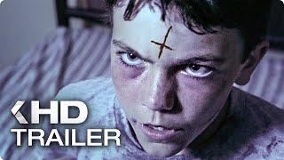 OBSESSED Trailer German Deutsch (2018)