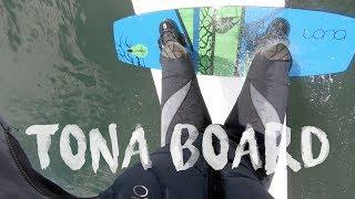 wakeboard tona pop wakestyle kiteboard gopro