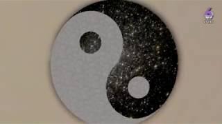 FENG SHUI DIVIN - MITURI DESPRE STIINTA FENG SHUI TRADITIONAL 2017 11 14